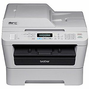 MFC-7360N Brother