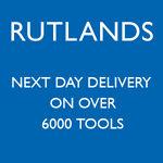 Rutlands Ltd