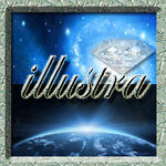 illustra fashion, watches, and tech