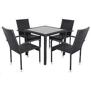 garden chairs ebay