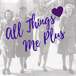 All Things Me Plus