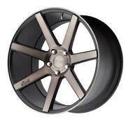 BMW Wheels 20