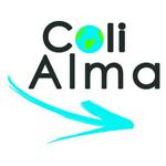 Coli Alma
