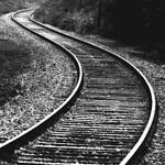 Railcar 315