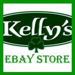 Kelly's Ace Hardware