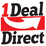 1DealDirect