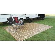 Outdoor Camping Rug