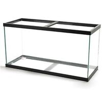 90 gallon and 75 gallon Aquarium Fish Tanks or Terrarium