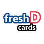 freshdcards