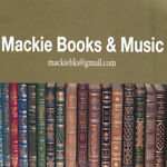 Mackie-Books-and-Music
