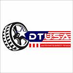 DTUSA Parts