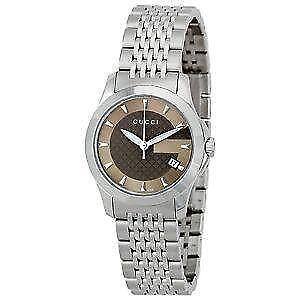 a5ce631f3e2 New Women s Gucci Watches