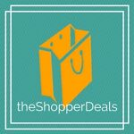 Shopperdeals707