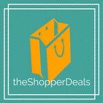 Shopperdeals707