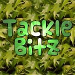 tackle-bitz