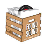 foundsoundrecords