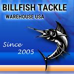 billfishtackle