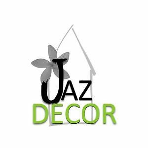 Need Help Selling or Renting? - Interior Decorating