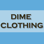 Dime Clothing