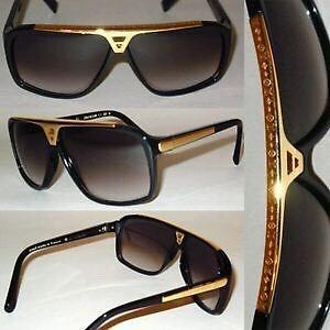 LV sunglasses Cleveland Redland Area Preview