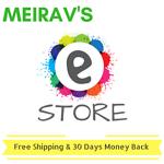 MEIRAV'S e-Store