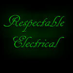 Respectable Electrical