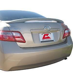 2007 toyota camry used le hybrid sedan parts ebay. Black Bedroom Furniture Sets. Home Design Ideas