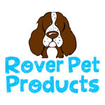 Rover Pet Products Official