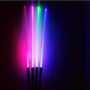 STAR WARS Lightsabers On Sale  AMAZING QUALITY