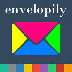Envelopily