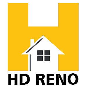 HD RENOVATION