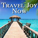 TravelJoyNow