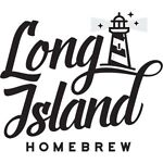 Long Island Homebrew