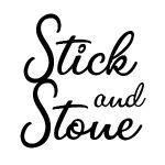 StickandStone