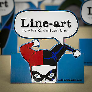 Comics, Action Figures, Diecast and Collectibles