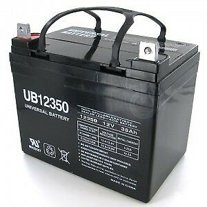 Selling All Types of Batteries for Power Chairs, Scooters, Stair