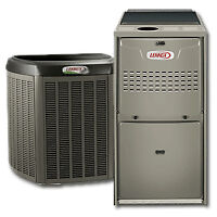 Air Conditioner Furnace Rent To Own $0 down. Gas Billing