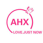 AHX FASHION ACCESSORIES STORE
