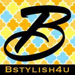 Bstylish4u