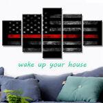 Posters&Prints&Home Décor