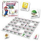 Super Mario Board Game