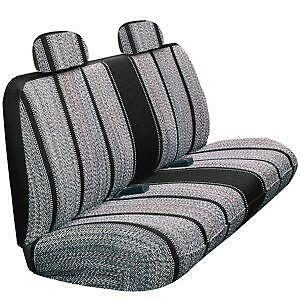Chevy Truck Bench Seat Cover