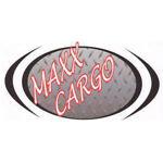 Maxx Cargo LLC