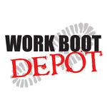 WORK_BOOT_DEPOT