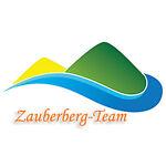 Zauberberg-Team