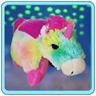 Dream Lites Unicorn