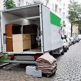 Van hire,cheap House Removal,Man and van,man with Luton van,delivery furniture,house and office move