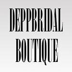 DeppBridal Boutique
