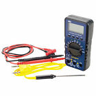 Kent-Moore Automotive Multimeters and Analyzers