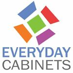 Everyday Cabinets and Flooring
